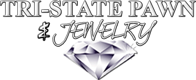 Tri State Pawn & Jewelry Ashland KY & Huntington WV
